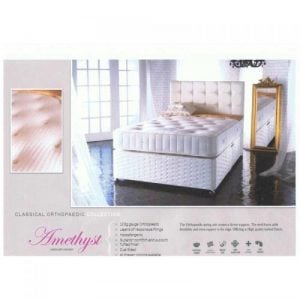 Amethyst-Orthopaedic-Mattress-e1503920907187