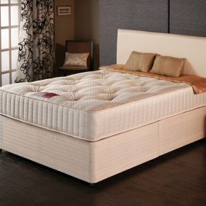 Best-Rest-Raz-Semi-Ortho-Mattress