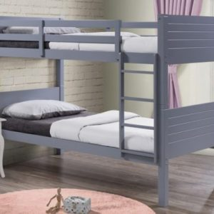 Birlea-Dakota-Grey-Bunk-Bed-e1498658121576