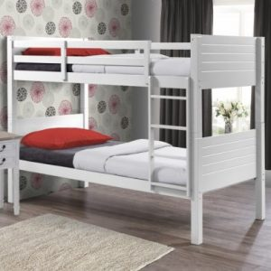 Birlea-Dakota-White-Bunk-Bed-e1498657929593