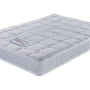 Birlea-Luxor-Multi-Pocket-Mattress-e1498661133946