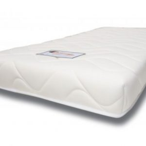 Birlea-Memory-Care-Mattress-e1498661057795