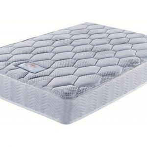 Birlea-Memory-Multi-Pocket-Mattress-e1498660995896