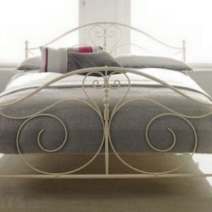 Laura-Ashley-Lymington-King-Bed-Frame