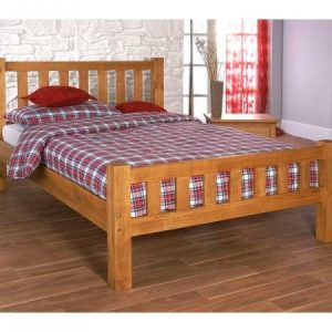 Limelight-Astro-Wooden-Bed-Frame