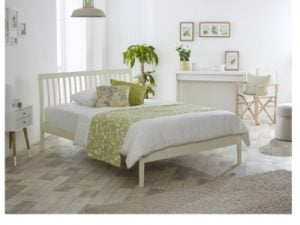 Limelight-Ananke-Buttermilk-Bed-Frame