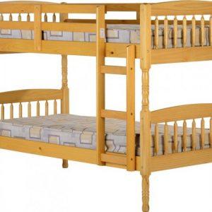 Alba-Standard-Bunk-Bed