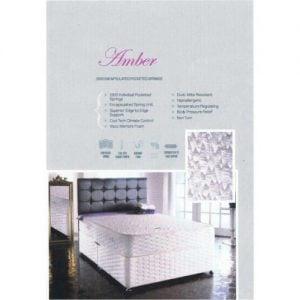 Amber-1500-Mattress-e1503920194507