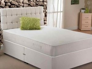 Best-Rest-Raz-King-Divan-Base