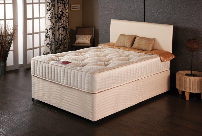 Best Rest Raz Mattress Dublin Beds