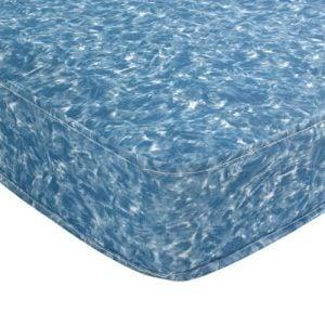 Best-Rest-Waterproof-Mattress