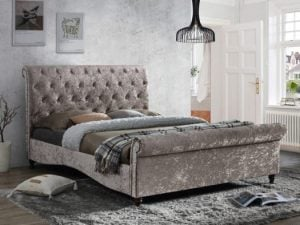 Birlea-Brighton-Bed-Frame-e1498651361745