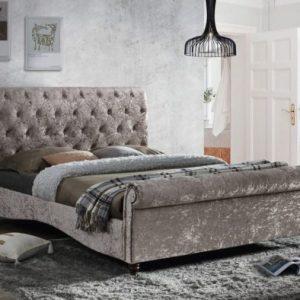 Birlea-Brighton-Bed-Frame-e1498651361745