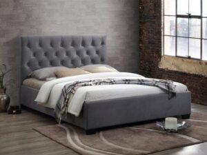 Birlea-Cologne-Grey-Bed-Frame-e1498649288471