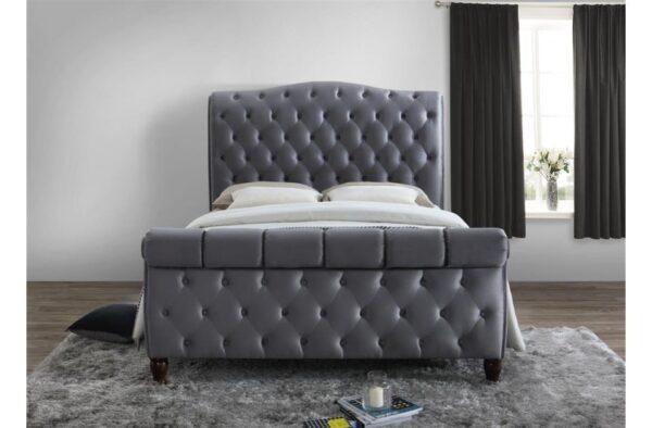 Birlea Colorado Bed