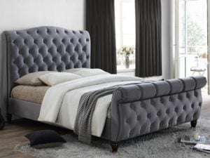 Birlea-Colorado-Fabric-Bed-Frame-e1498659376881