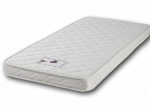 Birlea-Comfort-Care-Mattress-e1498662548426