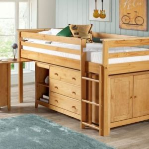 Birlea-Cotswold-Pine-Midi-Sleeper-e1498663636840