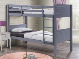 Birlea-Dakota-Grey-Bunk-Bed-e1498658121576