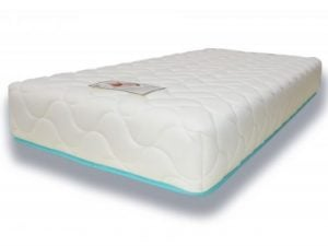 Birlea-Harmony-Mattress-e1498662404607