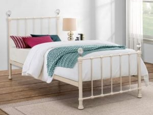 Birlea-Jessica-Cream-Single-Metal-Bed-Frame-e1498657773386