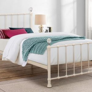 Birlea-Jessica-Cream-Single-Metal-Bed-Frame-e1498657773386