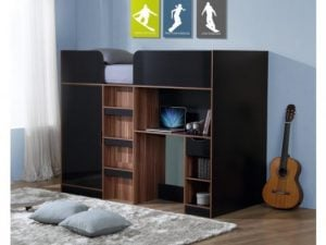 Birlea-Paddington-Black-High-Sleeper-e1498663659156