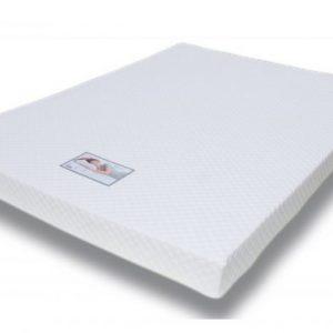 Birlea-Sapphire-Memory-Mattress-e1498660798227