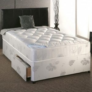 Capricorn-Orthopaedic-Mattress