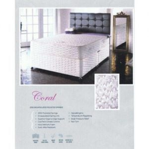 Coral-2000-Mattress-e1503920572340