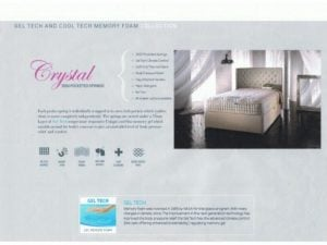 Crystal-3000-Mattress-e1503919193103