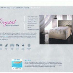 Crystal-3000-Mattress-e1503919193103