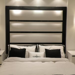 Custom-Made-Bethany-Headboard