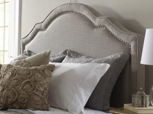 Custom-Made-Bonn-Shaped-Headboard