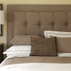 Custom-Made-Ciara-Headboard