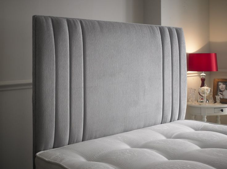 Exceptionnel Image Result For Custom Made Headboards