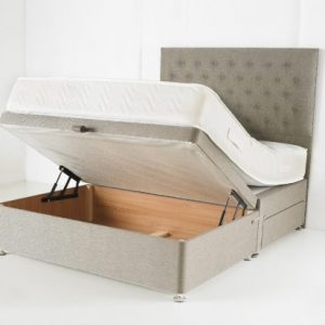 Custom-Made-End-Lift-Ottoman-with-Drawers-e1503925071937