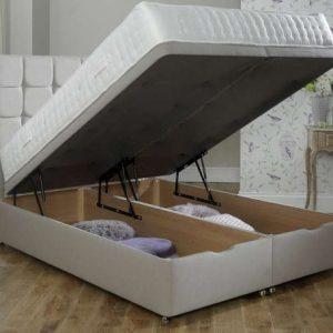 Custom-Made-Full-Lift-Ottoman-Divan-Base-e1503925251779