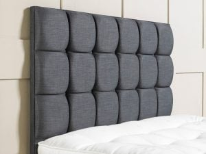 Custom-Made-Grace-Headboard