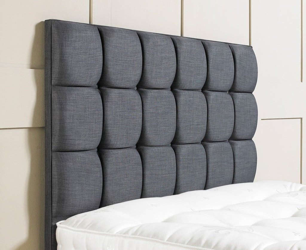 transforms this detail built with design master wood pillows headboard includes and the bench decorative sideboard backrest is a suite cushion bedroom in of upholstered adjoining seating into an for custom