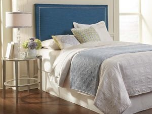 Custom-Made-Maisy-Headboard