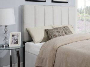 Custom-Made-Michelle-Headboard