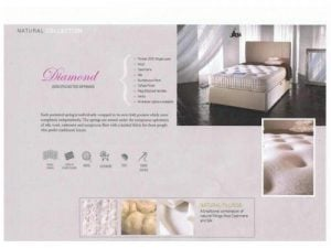 Diamond-2000-Mattress-e1503920797679