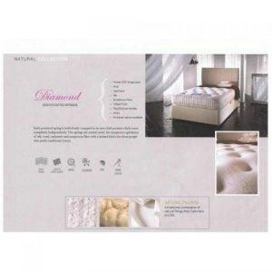 Diamond-2000-Mattress-e1503920797679