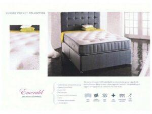 Emerald-1000-Mattress