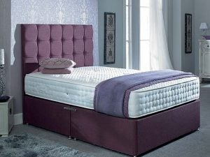 Hyder-Aruba-Latex-Mattress