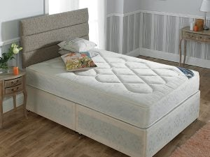Hyder-Crown-Mattress