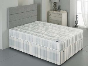 Hyder-Ortho-Mattress