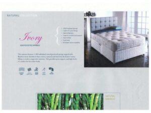 Ivory-1500-Mattress-e1503920319308