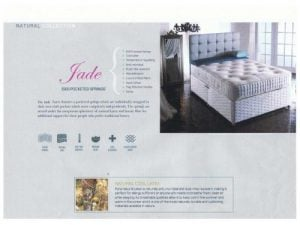 Jade-1500-Latex-Mattress-e1503920938932